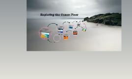 Copy of The 8 Features of the Ocean Floor