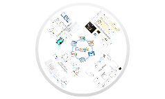 GoogleFest 2010