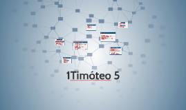 1Timóteo 5