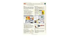 The ESA BEAM toolbox and development platform