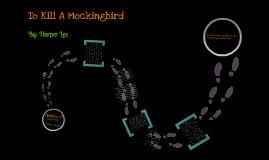 To Kill a Mockingbird Chapter 28