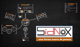SidNox