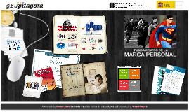 Personal Branding - Grup-Pitagora (Castellano)
