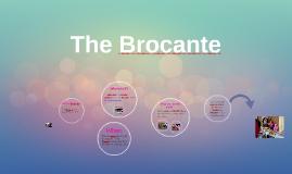 The Brocante