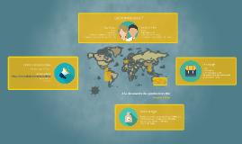 Copy of Tour du monde des réseaux de producteurs