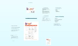 ProgramOverview-Korean
