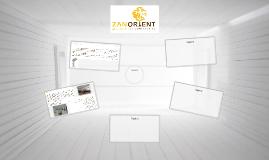 ZAN ORIENT Option 1