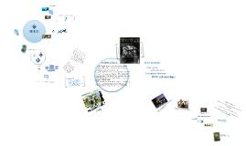 IEEE Orientation Programme