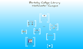 Berkeley College Library Orientation Westchester