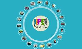 Foto Voz Experiencia del IIPE 2013