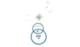 Ong 2.0 Cambiare il mondo con il web