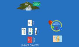 ISF - QIB