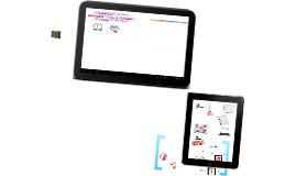 TFG La integració de les noves tecnologies a l'escola