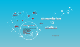 romanticism vs realism In art and literature, realism expresses a message that depicts situations realistically, whereas romanticism illustrates messages by using fiction romanticism focuses on plot, hyperbole.