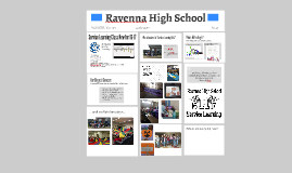 Copy of Ravenna High School