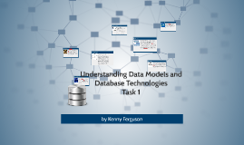 Understanding Data Models and Database Technologies