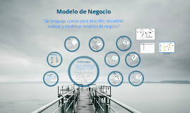 Copy of Modelo de Negocio