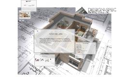 Copy of Design-SPec Building Group LTD.