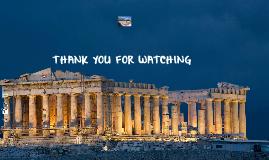 Copy of Greek Team Presentation