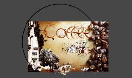 Copy of Coffee