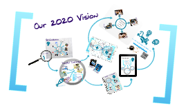 Our 2020 Vision - Flash