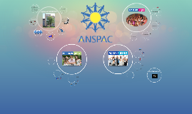 Copy of ANSPAC