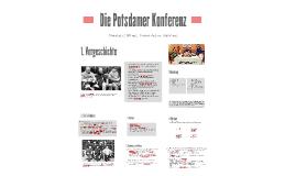 Copy of Die Potsdamer Konferenz