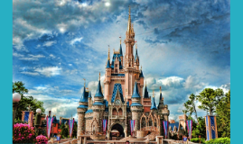 Copy of Walt Disney
