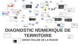 Copy of DIAGNOSTIC NUMERIQUE DE TERRITOIRE
