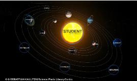 SOLAR SYSTEM / NOOR FOUNDATION