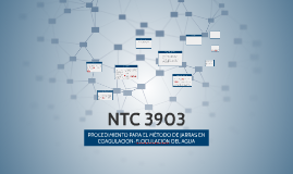 Copy of NTC 3903