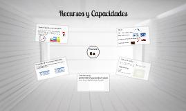 Clase N°5 Negocios Corporativos