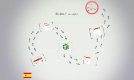 ClubDia.fr pas à pas
