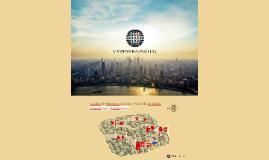 Análise de Presença Digital + Plano de Ação: Deputada Federal Patrícia Bueno