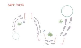 Warr Acres