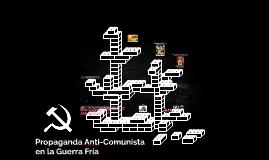 Propaganda Anti-Comunista