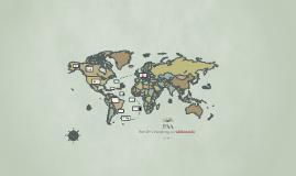 USA - Von der Gründung zur Weltmacht
