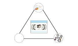 Copy of 실버의료관광사업