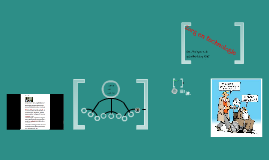 Copy of Zorg en technologie 2
