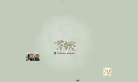 Конфликт на Каспии