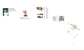Copy of Online tennis management game Tennio