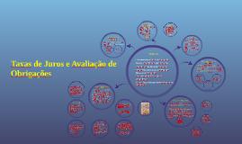 Copy of Taxa de Juros e Avaliação de Obrigações