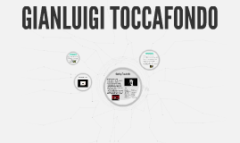 Joan campa on prezi for Gianluigi toccafondo