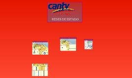 REDES DE ESTADO 1