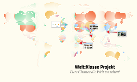 Welt:Klasse