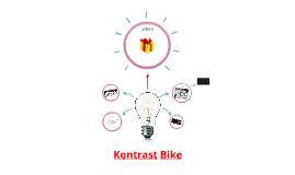 Kontrast Bike