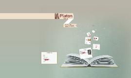 Copy Of Platon