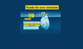 Copy of Deep Web, a general view - English presentation - PET Elétrica UFJF 23/08/13