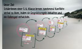 Copy of 6 Unterrichtssequenzen