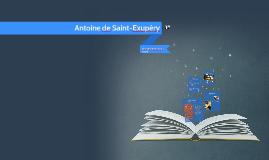 Flight to Arras - Antoine de Saint-Exupéry